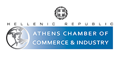 ATHENS CHAMBER OF COMMERCE & INDUSTRY