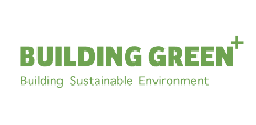 buildinggreen