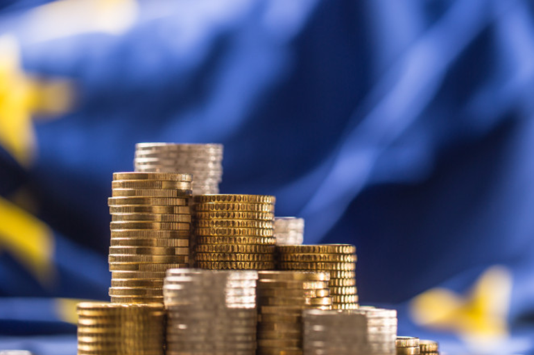 EU Recovery Fund: Savings actions of 1.6 billion euros stimulate the Greek construction market